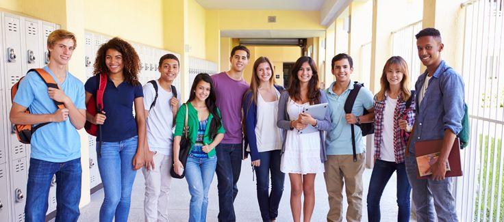 Dual Credit - Houston Community College | HCC