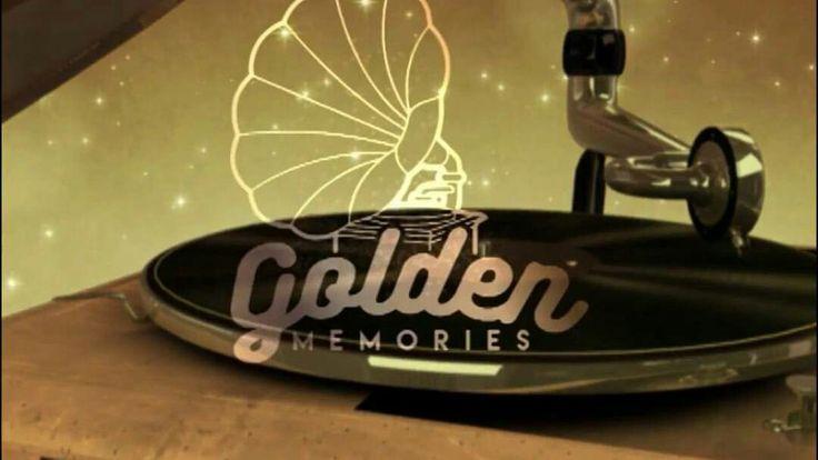 Golden Memories (Indosiar) #Television #Indonesia #Indosiar #Comedy