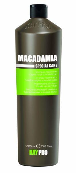 http://zakosata.com/kepro-kaypro-macadamia-shampoo