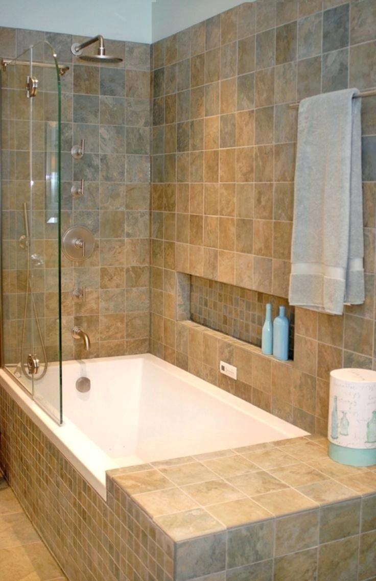 Image result for jetted tub shower combo design   Bathroom designs ...