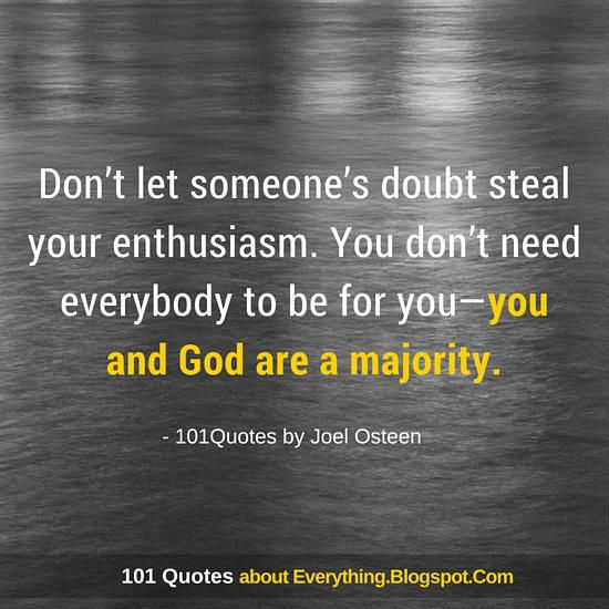466 best images about joel osteen quotes on pinterest no