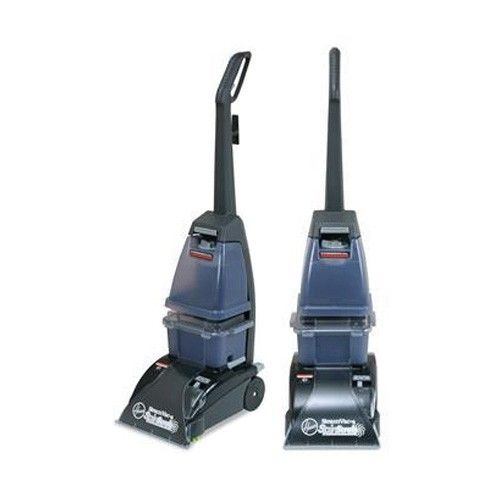 Hoover Commercial Steam Vac Carpet Cleaner #C3820