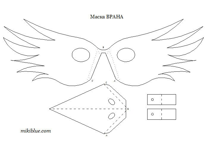 http://simplyblue.files.wordpress.com/2010/03/templet-mask_crow1.jpg - varjú maszk