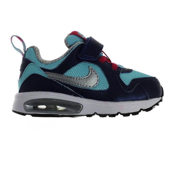 Nike Air Max Trax (644474-402)