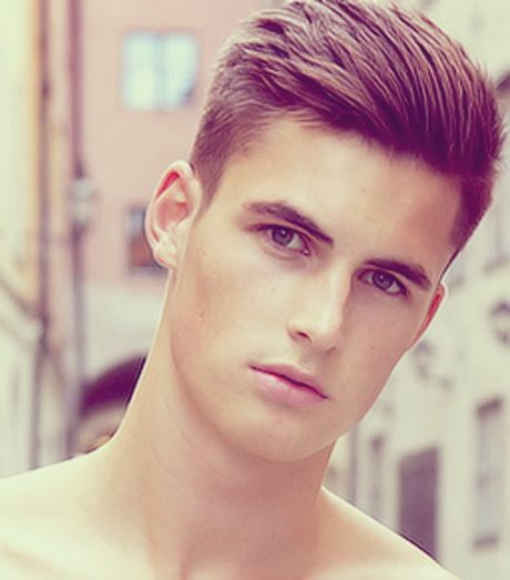 Image from http://www.latestmensstyle.com/wp-content/uploads/2015/05/boy-2015-hairstyle-boys-haircut-2015-HD-Wallpaper-Picture.jpg.