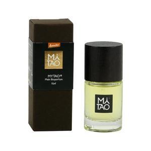 BIO parfém Fünf, MYTAO Taoasis