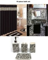 Nice Roman Bath Store Toronto Tall Bath Vanities New Jersey Clean Small Country Bathroom Vanities Bathroom Water Closet Design Youthful Majestic Kitchen And Bath Nj Reviews GreenFrench Bathroom Wall Sign 1000  Images About Zebra Print On Pinterest | Zebra Room Decor ..