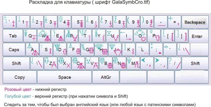 GalaStCro_fontCl (700x354, 75Kb)