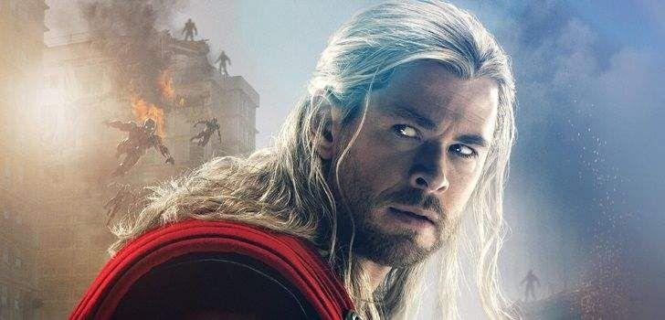 Muitos fãs reclamaram da falta de easter-eggs do Universo Marvel em Vingadores: Era de Ultron. Realmente, foi algo que, se comparado com outros filmes da própria Marvel Studios, estava em falta. Contudo, Joss Whedon revelou um easter-egg de um projeto seu que ninguém deve ter percebido! Durante a cena na qual Thor tem sua visão, …
