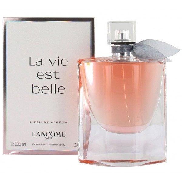 La Vie Est Belle For Women By Lancome Edp Lancome Perfume Perfume Luxury Perfume