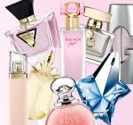 Win a fragrance a day   Ends 20 October 2014