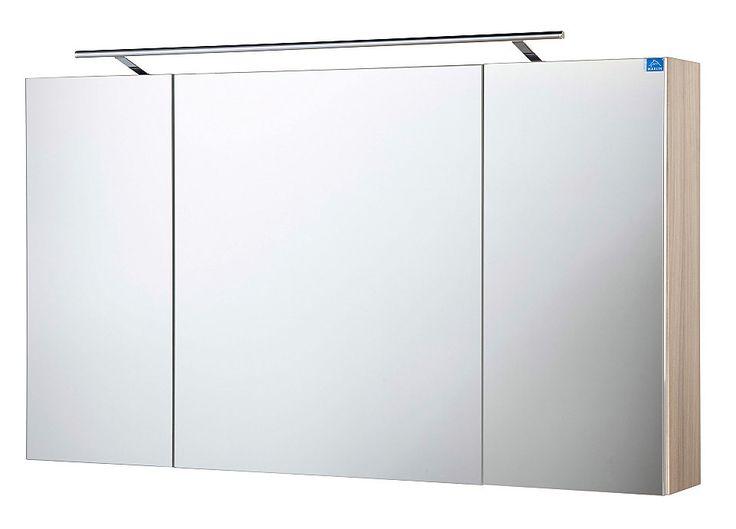 Cele mai bune 20+ de idei despre Spiegelschrank 120 cm pe - spiegelschrank badezimmer 120 cm