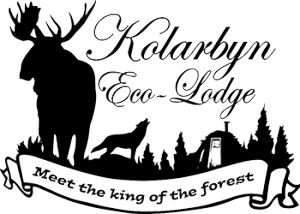 DISCOVER THE ADVENTURE KOLARBYN   Stay at Sweden´s most primitive hostel. In Kolarbyn there is no electricity or running water. You sleep well in front of the crackling fireplace and wake up to beautiful birdsong. Silence, wilderness and exciting forest experiences are only a couple