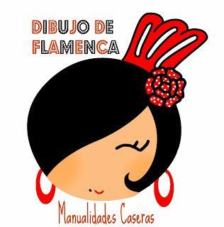 Manualidades Caseras: Lunares y Ole¡¡ - Reto Facilisimo