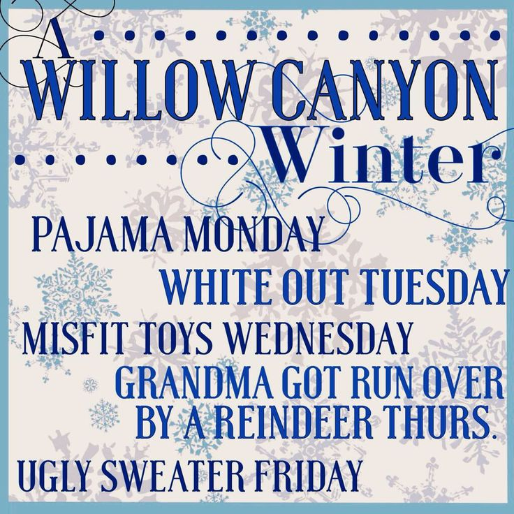 17 best images about stuco ideas on pinterest for Christmas spirit ideas