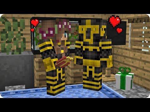 Massi Celebra Su Cumpleanos En Minecraft Youtube You Tubers