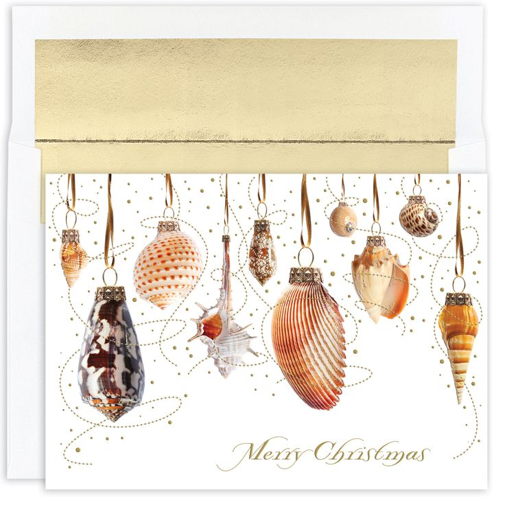 Cheap Boxed Christmas Cards