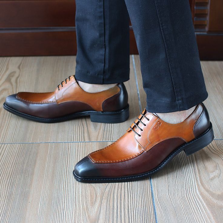Find More Formal Shoes Information about FELIX CHU 2017 Italy Handmade  Style Classic Brogue Business Shoes For Men Genuine Leather Brown Tan  Formal Dress ...