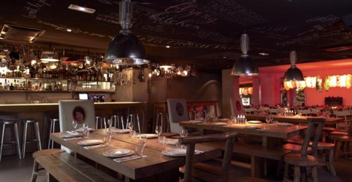 14 besten CAROCIM Bilder auf Pinterest | Fliesen, Restaurants und ...