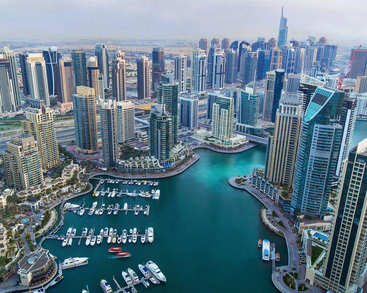 5-luxe in Dubai  Vlieg naar de Verenigde Arabische Emiraten en duik in de luxe van Dubai! Verblijf 5 of 7 nachten in Movenpick Ibn Battuta incl. ontbijt transfer en retourvlucht  EUR 799.00  Meer informatie  http://ift.tt/2gbl3jt http://ift.tt/28ZoOTw http://ift.tt/1RlV2rB