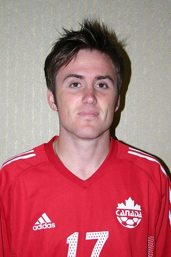 Sulentic_Johnny2004 | by canadasoccer