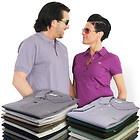 EUR 49,90 - Lacoste Poloshirt Kurzarmpolo - http://www.wowdestages.de/eur-4990-lacoste-poloshirt-kurzarmpolo/