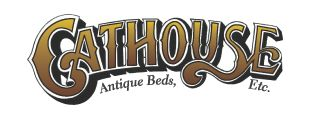 Have an antique bed? Need to buy a new mattress? Here is all the information you will need when matching up and antique bed to a modern mattress!