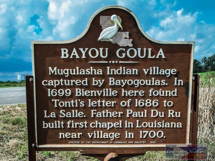 bayou goula hindu singles Bayou goula, la family law lawyers with detailed profiles and recommendations find your bayou goula, la family law attorney or law firm.