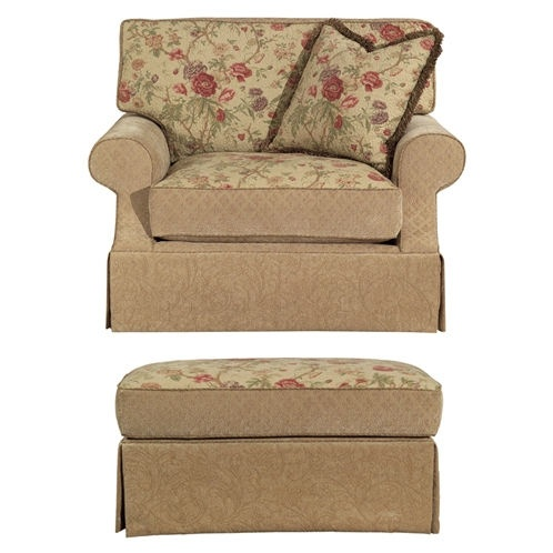17 best images about reading rooms reading nooks on pinterest window seats chair and ottoman. Black Bedroom Furniture Sets. Home Design Ideas