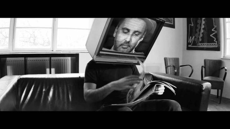 Hex-Keď sme sami