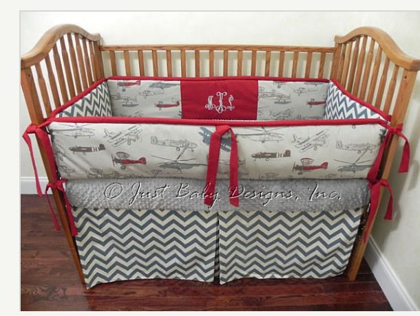 19 best Changing table images on Pinterest   Organisationstipps ...
