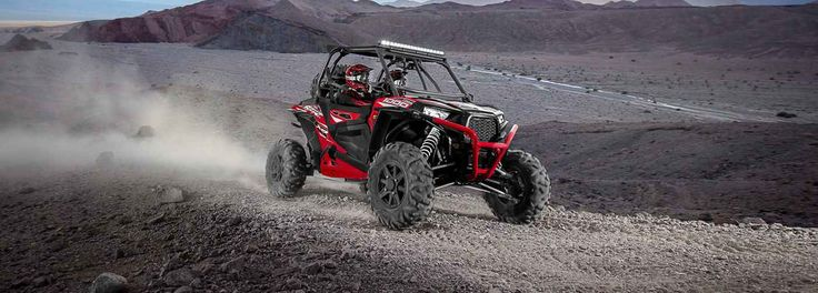 Used 2015 Polaris RZR® XP 1000 EPS ATVs For Sale in California. 2015 Polaris rzr xp 1000.  Race ready and set up for short course! Best of the best. No limit SxS in Loomis race cage, roof, window net, radius arms, double sheer plate, custom dash, rear mount radiator, bed delete, rear bumper, nerf bars, number plates, cage wrx front sway bar/bumper,  prp seat/ belts, rugged radio, RCV axles, Holz racing chromoly A arms/trailing arms with rock guards, Holz rear sway bar, method beedlocks…