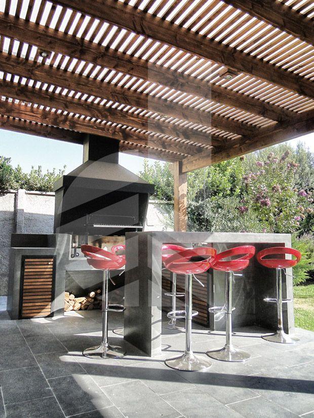 comercialdominguez-proyecto-quincho-microcemento-casa-martin-de-zamora-las-condes