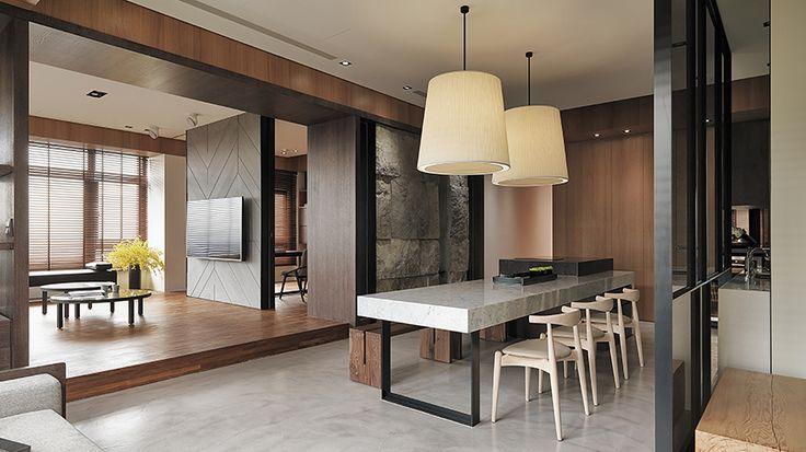 Best home details images kitchen modern