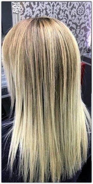 Kurze Frisuren Frisuren 2019 Frauen Ab 50 Lange Kurze Mittlere
