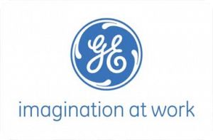 General Electric Beats Estimates of Q2 2017 & Reaffirms FY17 EPS View
