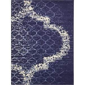 9x12 Clearance Rugs | eSaleRugs - Page 2