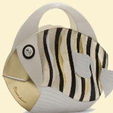 Пляжные сумки: самодостаточный аксессуар | Ladies.academ.org. Сайт для женщин и о женщинах