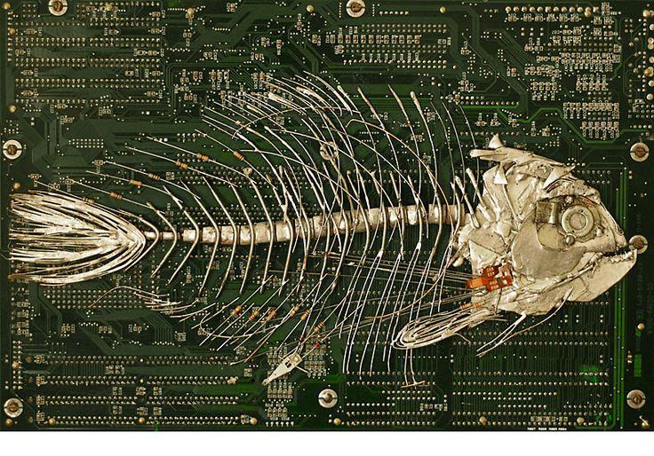 Peter Mcfarlane sculpture3032lg.jpg (800×559)