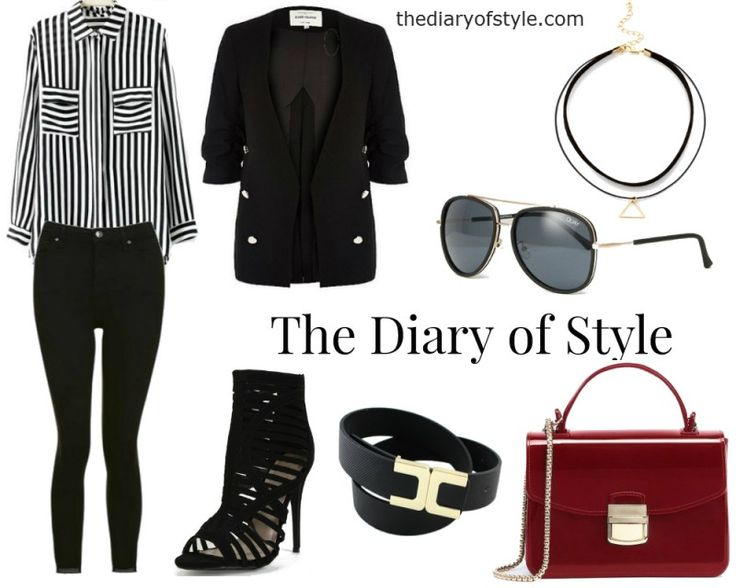 #12 Outfit of the day