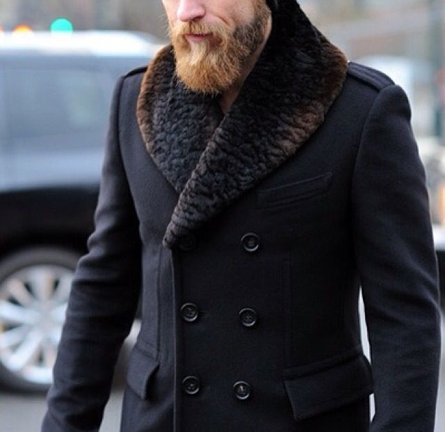 1000  images about Coats coats and coats on Pinterest | Mens fall