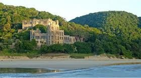 Search one of our premier propertys @Allison House!/Villa-Knoetzie, Knysna  . Visit our website @ www.seef.com