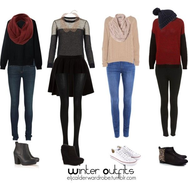 Soft grunge clothing stores online. Clothes stores