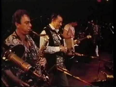"""Amazing Ry Cooder performance, """"How Can a Poor Man Stand Such Times and Live,"""" in a doc by Les Blank."""