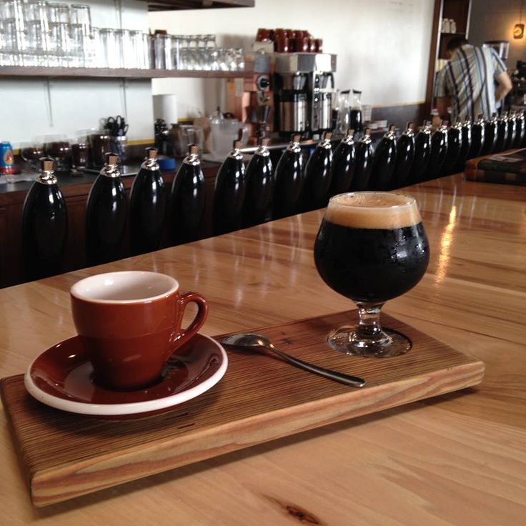 Austin's Best Coffee Shops, Fall 2014 - Eater Maps - Eater Austin
