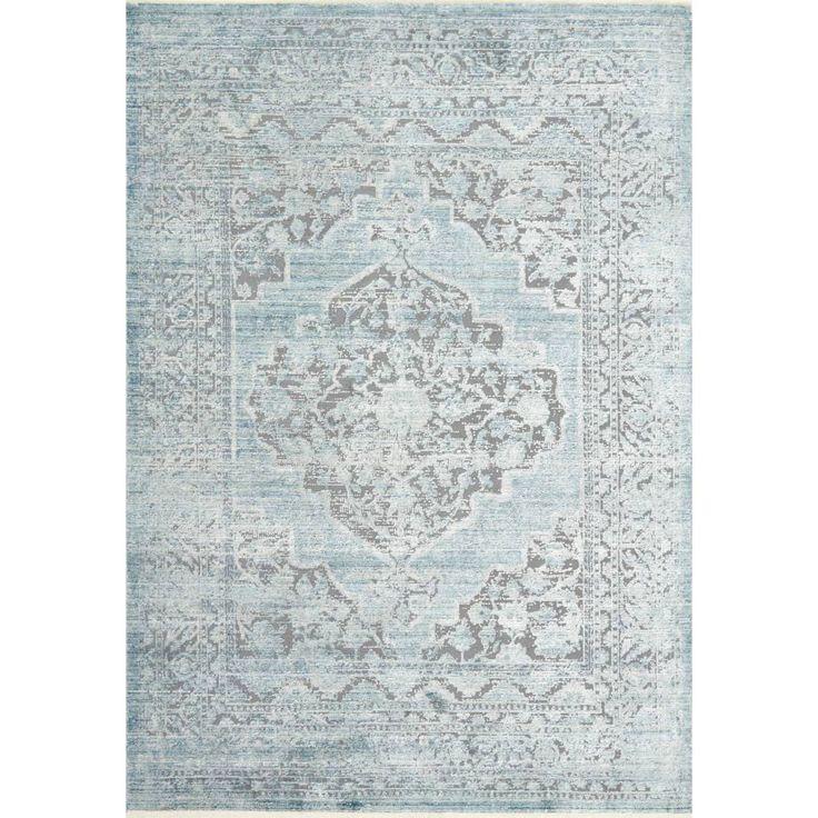Magnolia Home Ophelia Rug OE-01 | Joanna Gaines Transitional Rugs #magnoliahome #joannagaines #interiordesign #homedecor