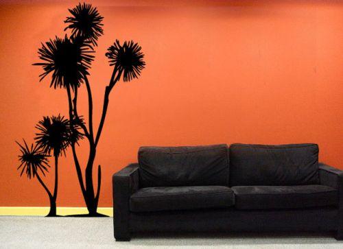 NZ Cabbage Tree image