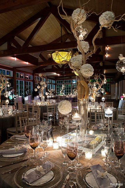 17 best images about boathouse on pinterest wedding for Best wedding locations nyc