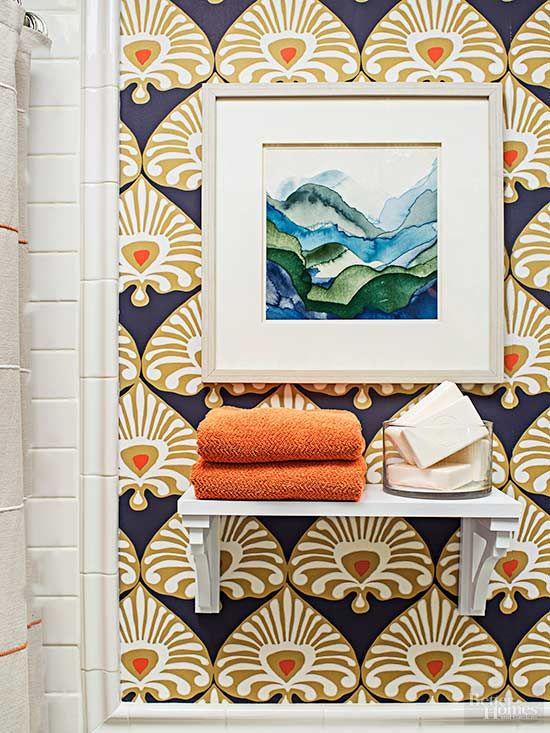 525 best amazing tile images on pinterest | bathroom ideas, master