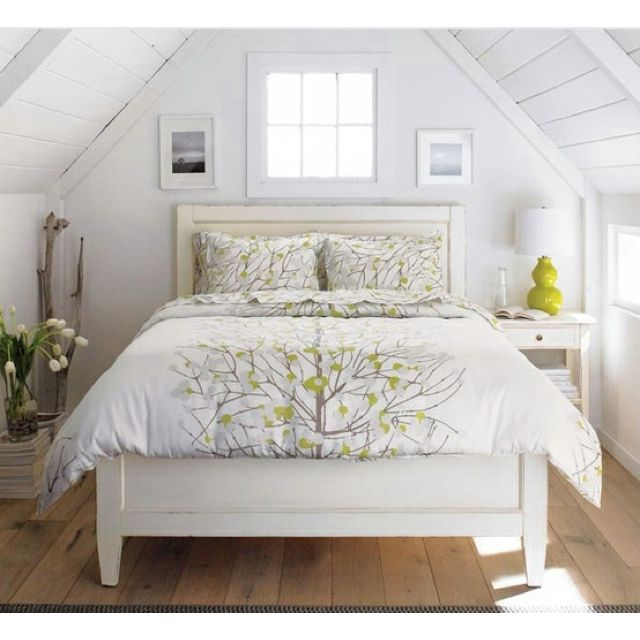 Attic Master Bedroom 21 best inspire:attic rooms images on pinterest | attic rooms